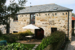 family friendly self catering farm holidays at higher lank farm